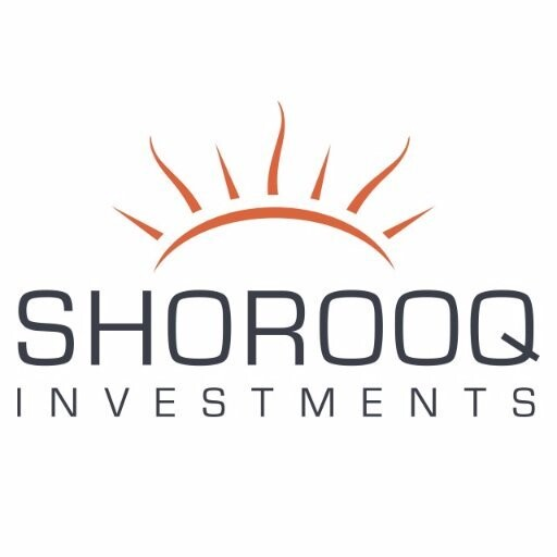 Shorooq Investments