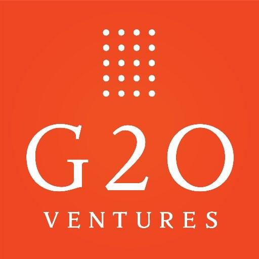G20 Ventures