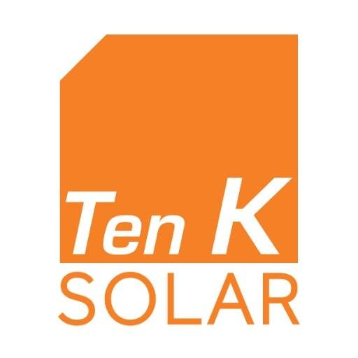 tenKsolar