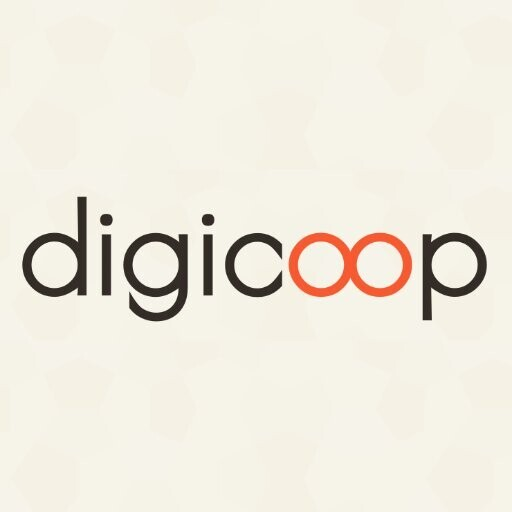 Digicoop