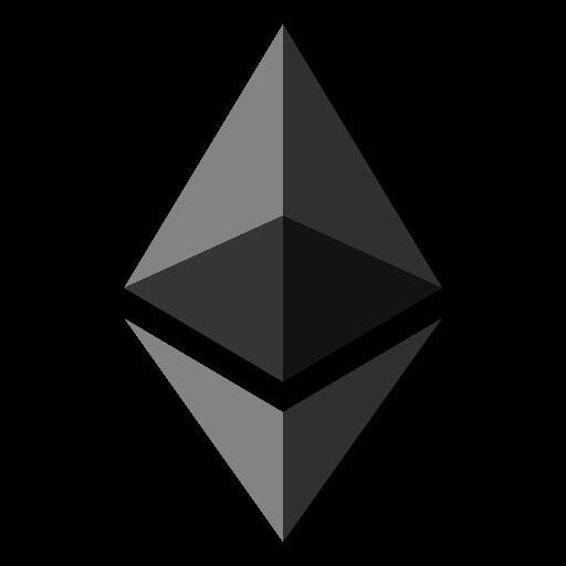 Ethereum Network