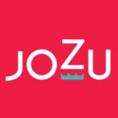 JOZU for Women INc