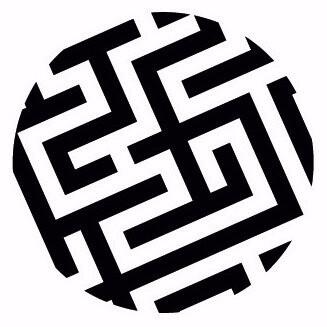 skeyecode