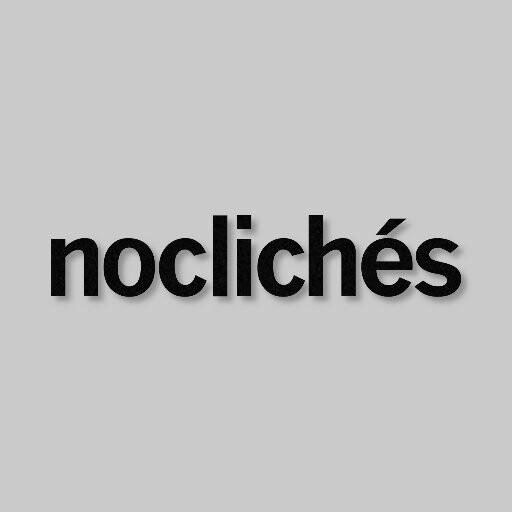 noclichés