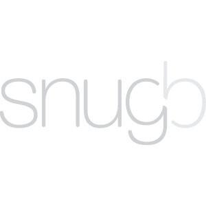 snugb