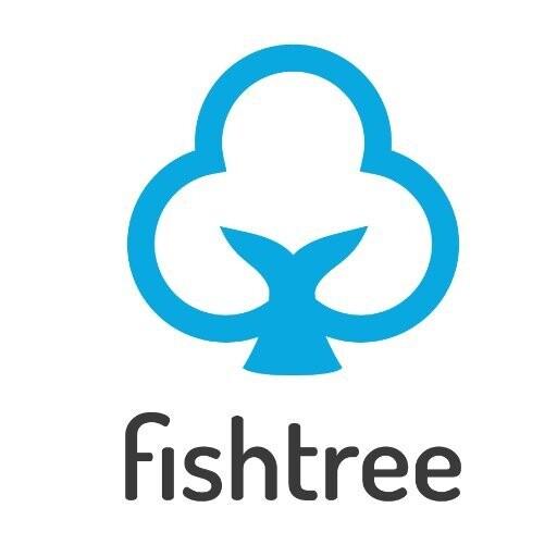 Fishtree EdTech