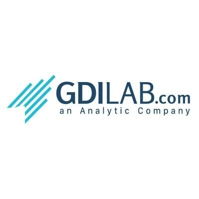 GDILab.com