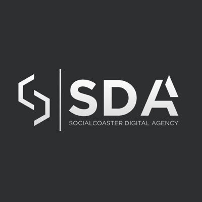 SocialCoaster