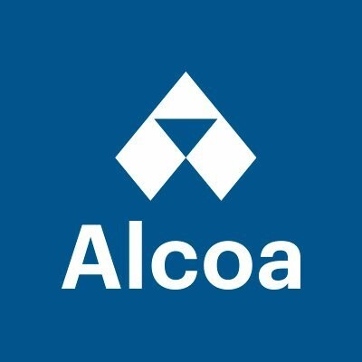 Alcoa Inc.