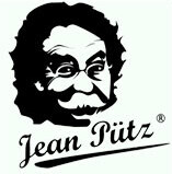 Jean Pütz Produkte