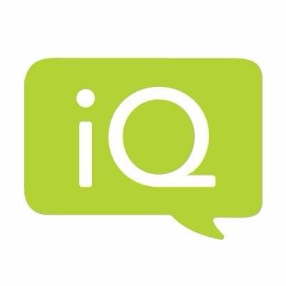 iQ media