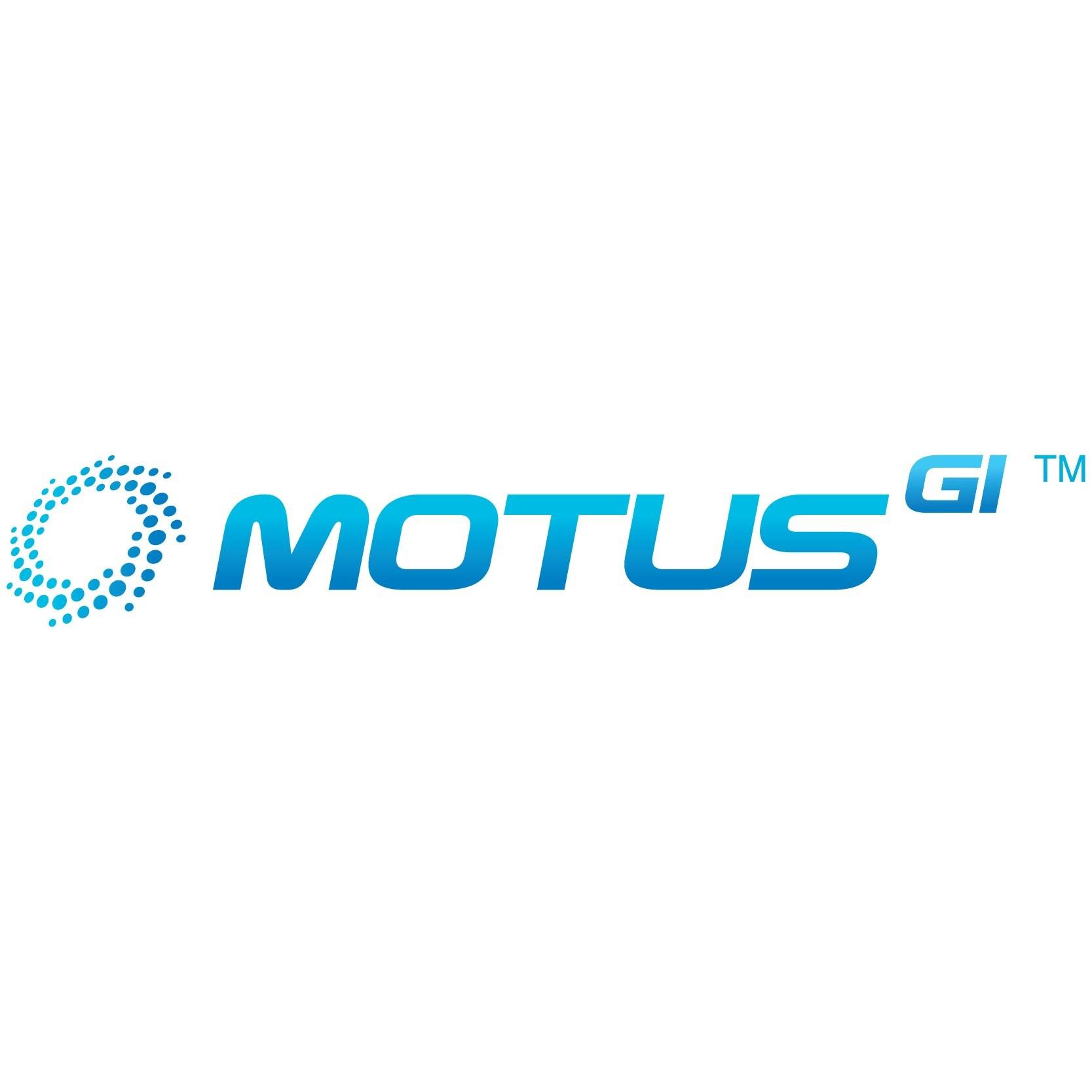 MOTUS GI