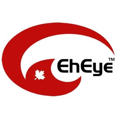 EhEye Inc.