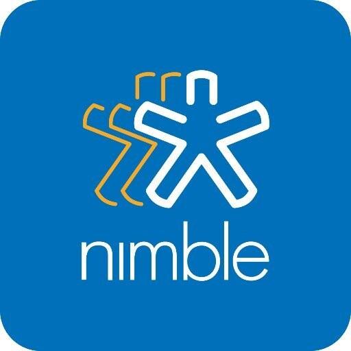 Nimble.com