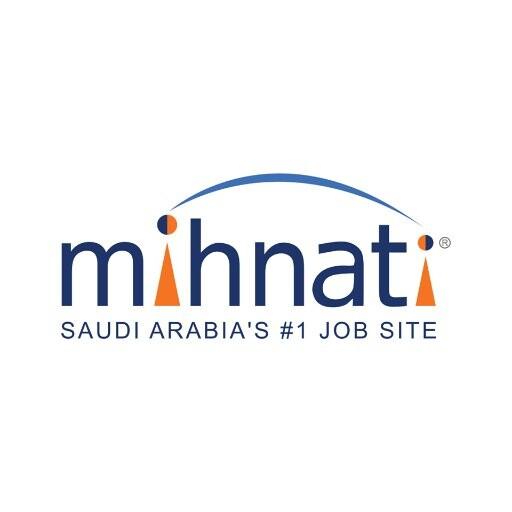 Mihnati.com