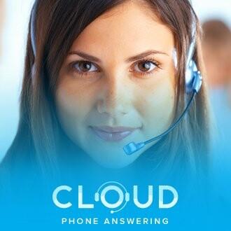 CloudPhoneAnswering