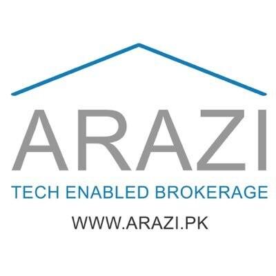 Arazi.pk