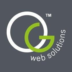 OG Web Solutions