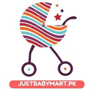 JustBabyMart.Pk