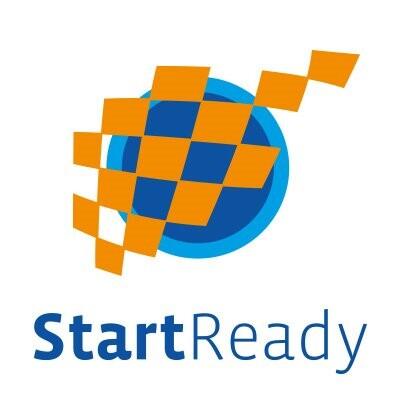 StartReady | Lync