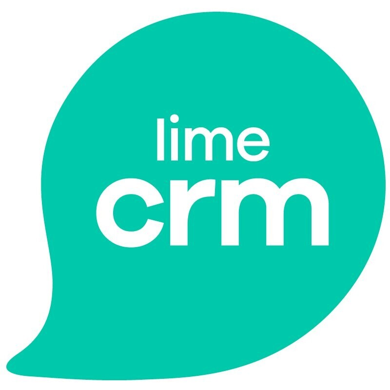 CRM Lime
