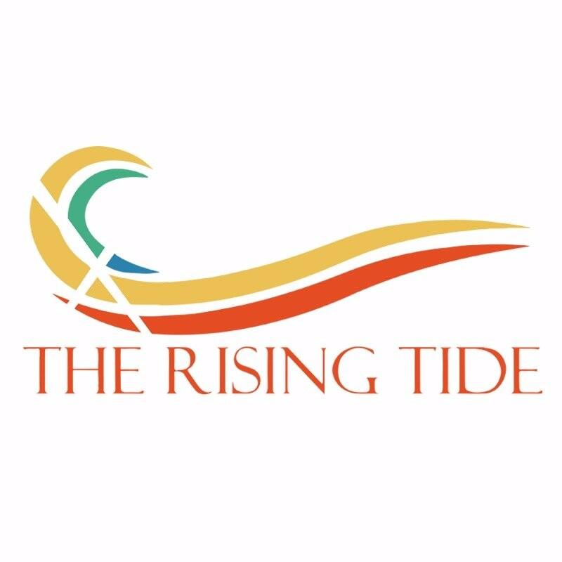 Rising Tide Africa