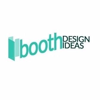 Boothdesignideas.com