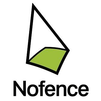 Nofence