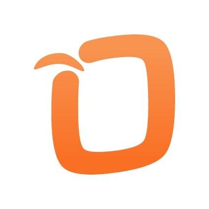 Orangelab AB