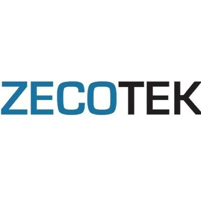 Zecotek Photonics