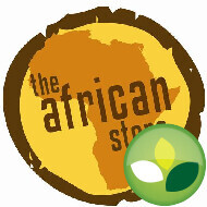 The African Store