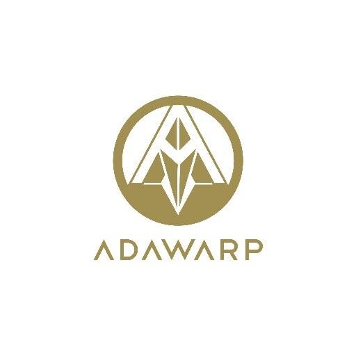 ADAWARP Inc.