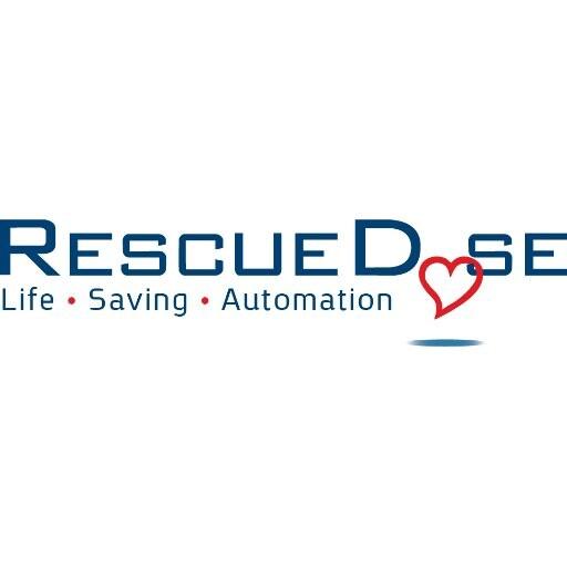 RescueDose