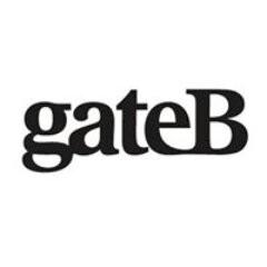 gateB