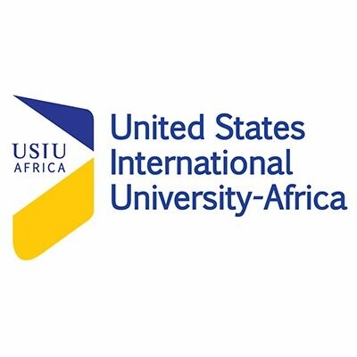 United States International University - Africa