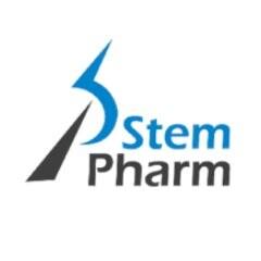 Stem Pharm