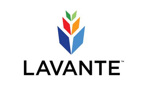 LAVANTE, Inc.