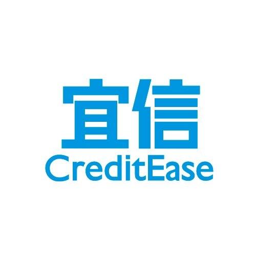 CreditEaseCorp