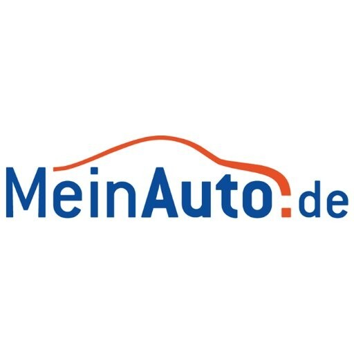 MeinAuto