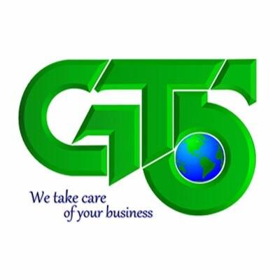 GT5 Marketing