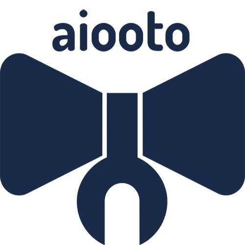 Aiooto