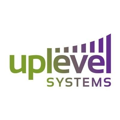 Uplevel Systems