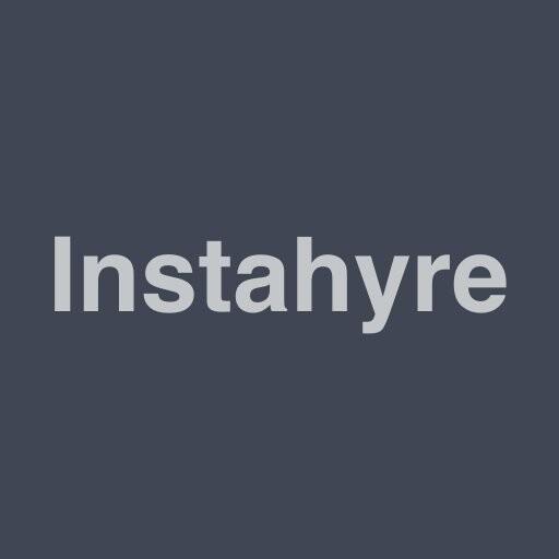Instahyre