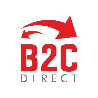 B2CDirect