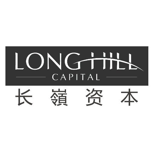 Long Hill Capital