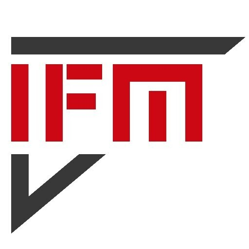 IFM Technologies
