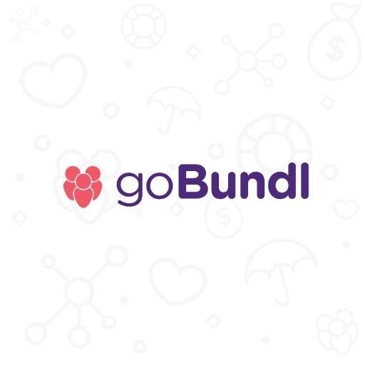 goBundl