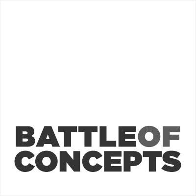 Battle of Concepts