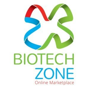 BiotechZone
