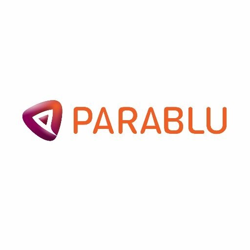 Parablu, Inc.